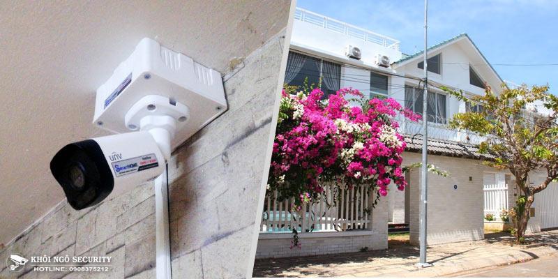 Lap-dat-camera-IP-UNIVIEW-gia-dinh-Quan-10-tphcm