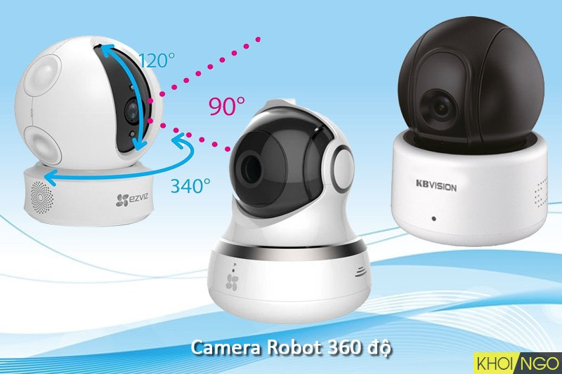 Lap-dat-camera-robot-360-do-nao-tot-tphcm