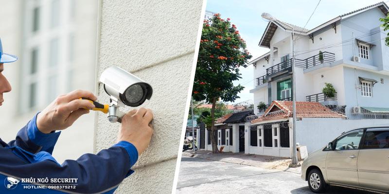Lap-goi-camera-an-ninh-gia-dinh-tai-Phu-My-Hung-Quan-7-HCM
