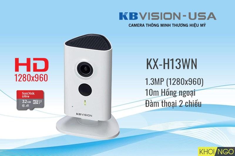 lap-camera-an-ninh-wifi-gia-re-loai-nao-tot-nhat