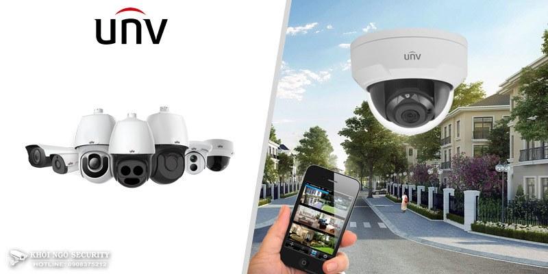 Thi-cong-tron-bo-camera-IP-UNV-gia-dinh-tai-Quan-7