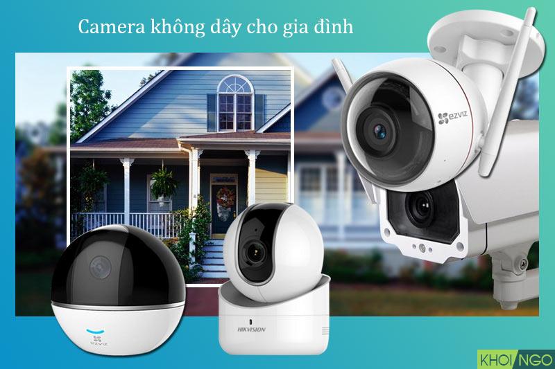 Tu-van-lap-dat-camera-wifi-khong-day-gia-dinh