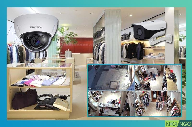 Tu-van-lap-dat-camera-an-ninh-cho-cua-hang-shop