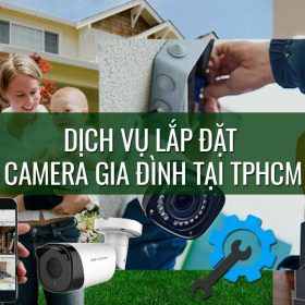 lap-dat-camera-gia-dinh