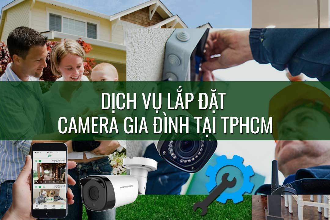 lap-dat-camera-an-ninh-gia-dinh