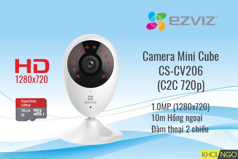 nen-mua-camera-gia-re-wifi-gia-dinh-loai-nao-tot-TPHCM