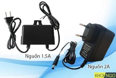 cach-lap-nguon-12V-cho-camera-cctv