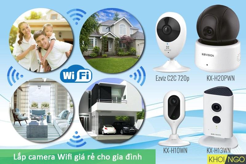 chon-mua-camera-wifi-gia-dinh-gia-re-loai-nao