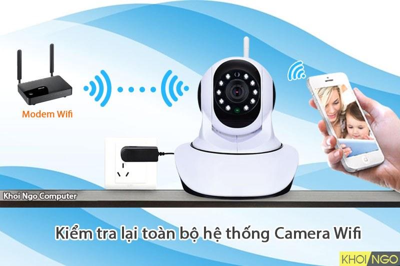 cach-cai-dat-camera-wifi-xem-qua-mang-internet