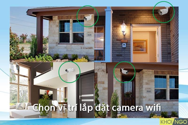 cach-xac-dinh-vi-tri-lap-camera-wifi-gia-dinh-va-van-phong