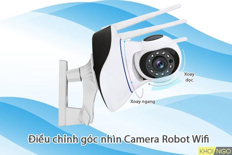 cach-dieu-chinh-goc-quan-sat-camera-wifi-khong-day-Robot-360-do