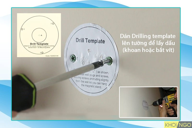 drilling-template-la-gi