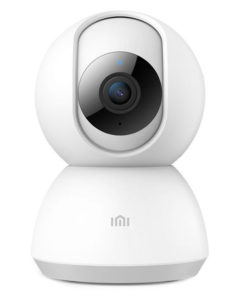 Camera-IP-Wifi-Xiaomi-IMISmart-Full-HD-1080p-PTZ-360