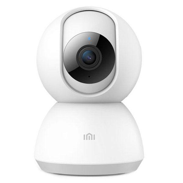Camera-IP-Wifi-Xiaomi-IMISmart-Full-HD-1080p-PTZ-360