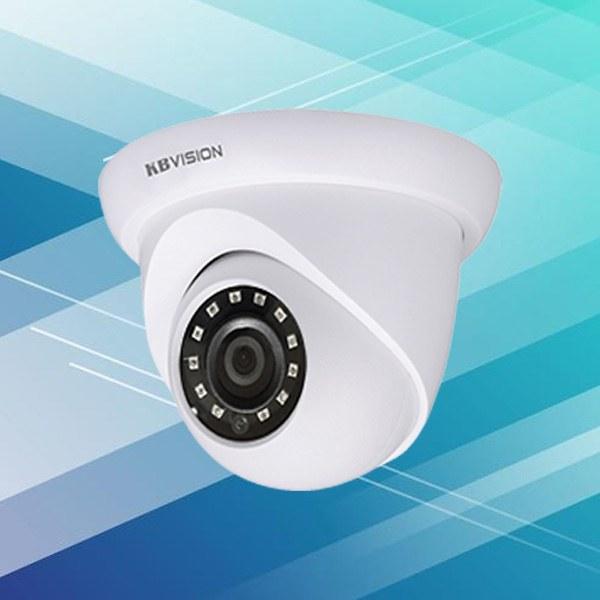Camera IP giá rẻ KX-1002N cho gia đình văn phòng cửa hàng