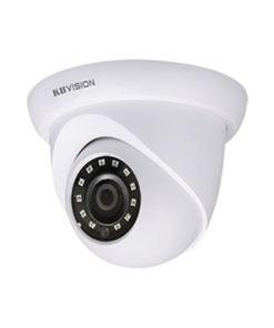 Camera IP trong nhà KX-2001N KBVision có dây