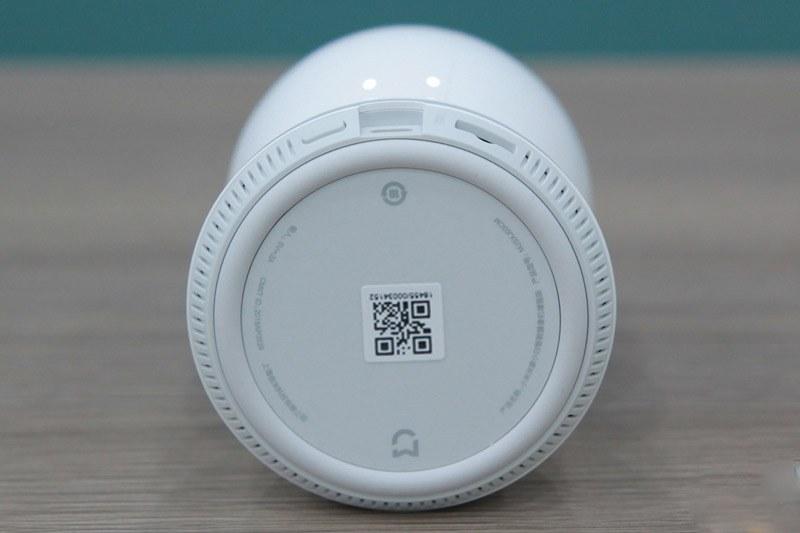 Camera IP wifi XiaoBai MiJia 360 Full HD 1920x1080p cho gia đình