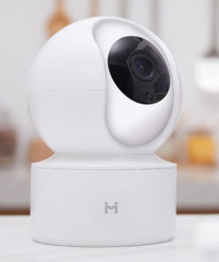 Camera-Xiaomi-wifi-van-phong-Robot-360-do-cho-gia-dinh-IMILAB-Home-security-PTZ-Full-HD-1080p-Khoi-Ngo-Computer---Khoingo.net