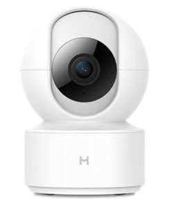 Camera-ip-wifi-Xiaomi-IMILAB-home-security-PTZ-Full-HD-1080p