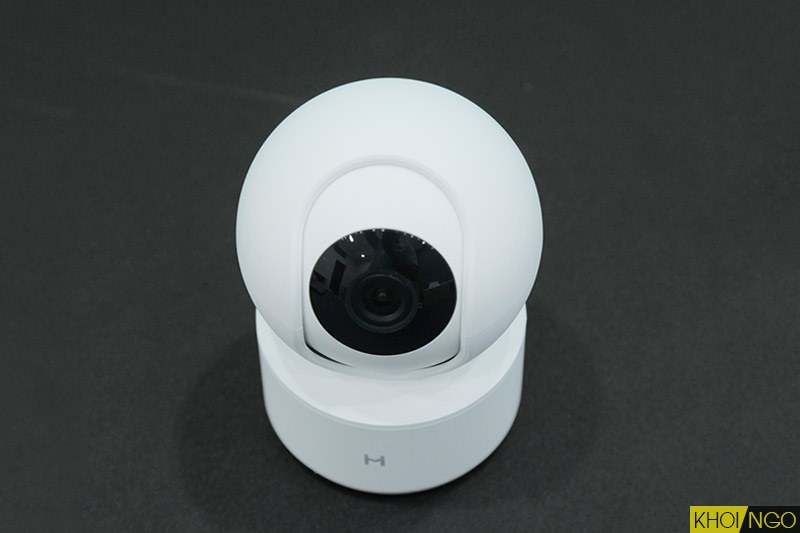 Camera-khong-day-wifi-cho-gia-dinh-Xiaomi-Full-HD-360-do-robot-PTZ-Home-security-Khoi-Ngo-Computer---Khoingo.net