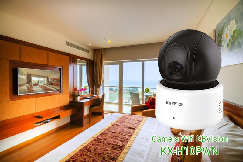 camera-wifi-cho-gia-dinh-KBVision-KX-H10PWN