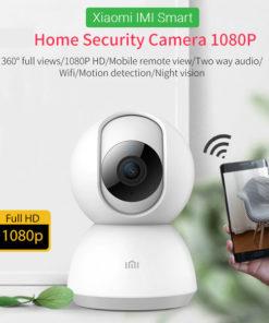 Camera-wifi-Xiaomi-IMI-Smart-PTZ-Full-HD-1080