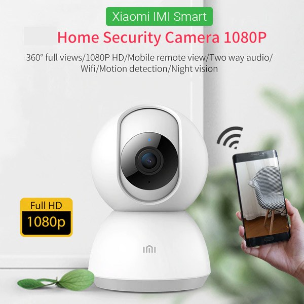 Camera-wifi-Xiaomi-IMI-Smart-PTZ-Full-HD-1080