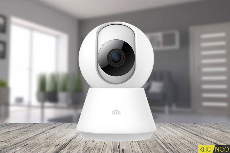 Camera-wifi-Xiaomi-IMI-Smart-PTZ-Full-HD-cho-gia-đình