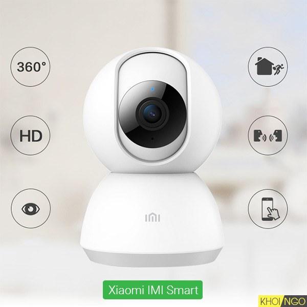 Camera-wifi-cho-gia-đình-Xiaomi-IMI-SMART-Full-HD-PTZ-360-độ