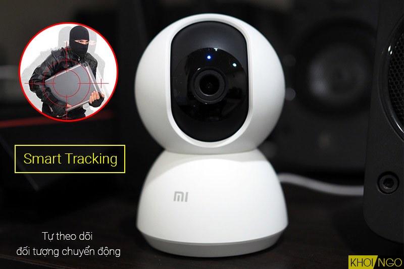 Camera-wifi-chống-trộm-IMI-Smart-Xiaomi-Full-HD-360-độ-cho-gia-đình