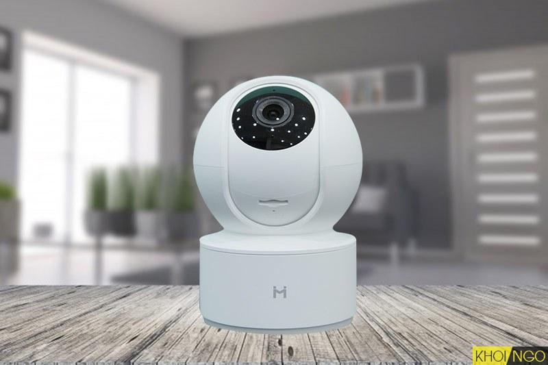 Camera-wifi-gia-đình-Xiaomi-IMILAB-Full-HD-360-độ-1080p-PTZ