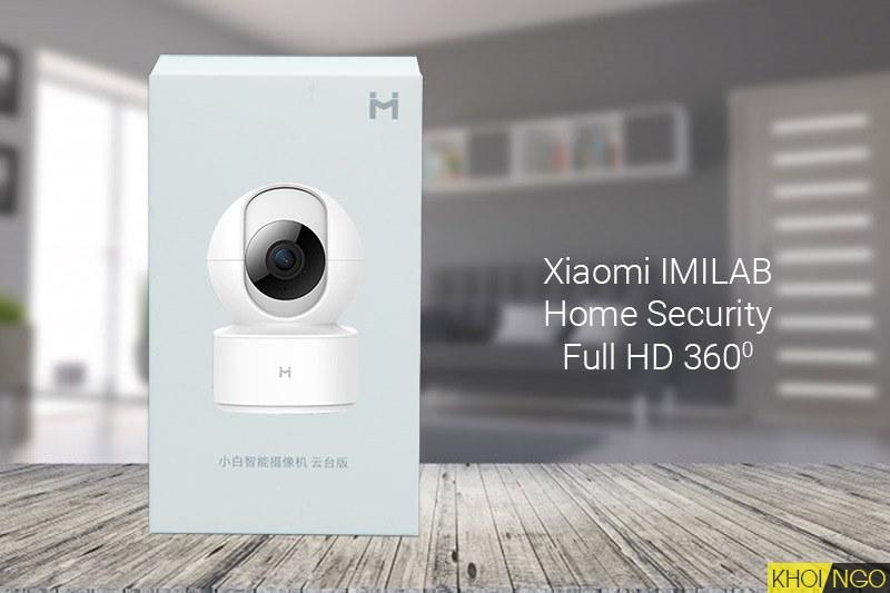 Camera-wifi-xiaomi-Full-HD-360-loại-nào-tốt