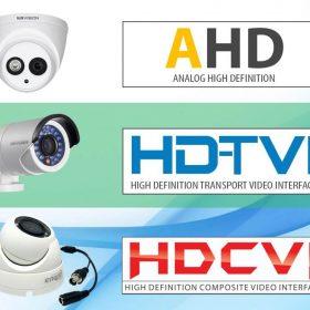 Cong-nghe-AHD-la-gi-So-sanh-giua-AHD-HD-TVI-HD-CVI-HD-SDI