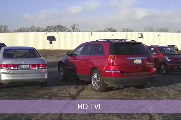 Cong-nghe-HD-TVI-la-gi-So-sanh-giua-AHD-HD-TVI-va-HD-CVI