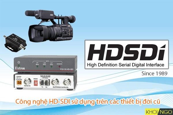 cong-nghe-HD-SDI-la-gi-so-sanh