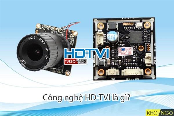cong-nghe-HD-TVI-la-gi