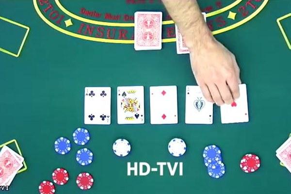 Cong-nghe-HD-TVI-la-gi-So-sanh-HD-TVI-va-HD-CVI-va-AHD