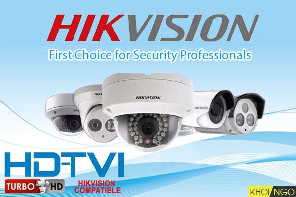 ung-dung-cong-nghe-HD-TVI-tren-camera-hang-Hikvision