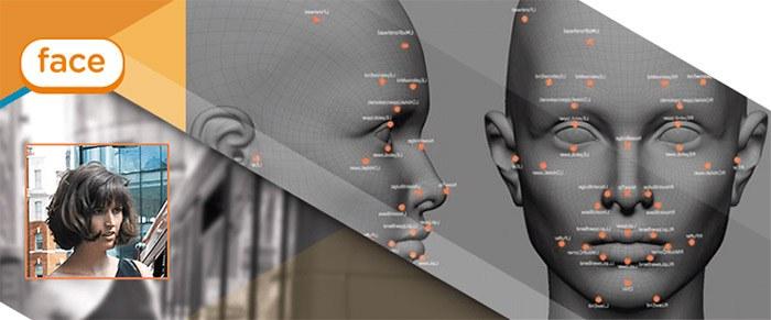 Face detection nhận diện khuôn mặt là gì