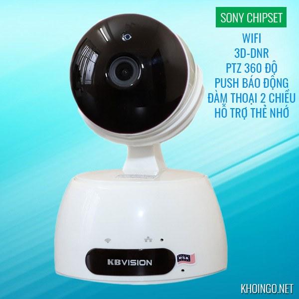 Gioi-thieu-va-danh-gia-camera-ip-wifi-thong-minh-KBWIN-KW-H1-1MP