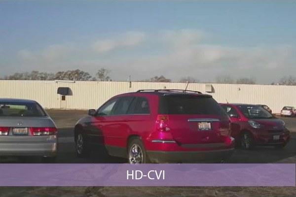 Nen-chon-camera-nao-giua-HD-CVI-hay-HD-TVI-hay-AHD