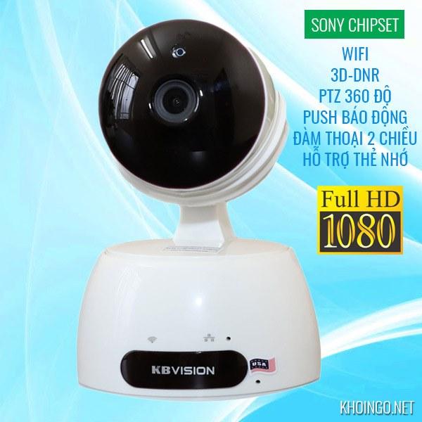 Noi-ban-camera-ip-wifi-KBWIN-KW-H2-2MP-Full-HD-o-dau-gia-re-nhat-uy-tin-nhat