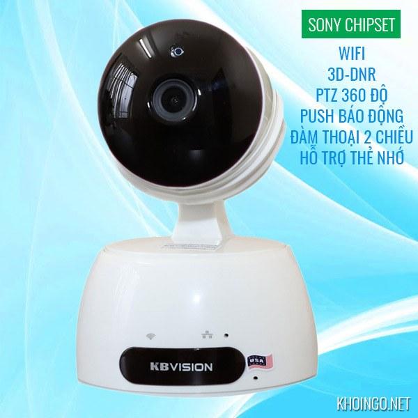 Noi-mua-camera-ip-wifi-KBWIN-KW-H1-o-dau-gia-re-nhat-tot-nhat