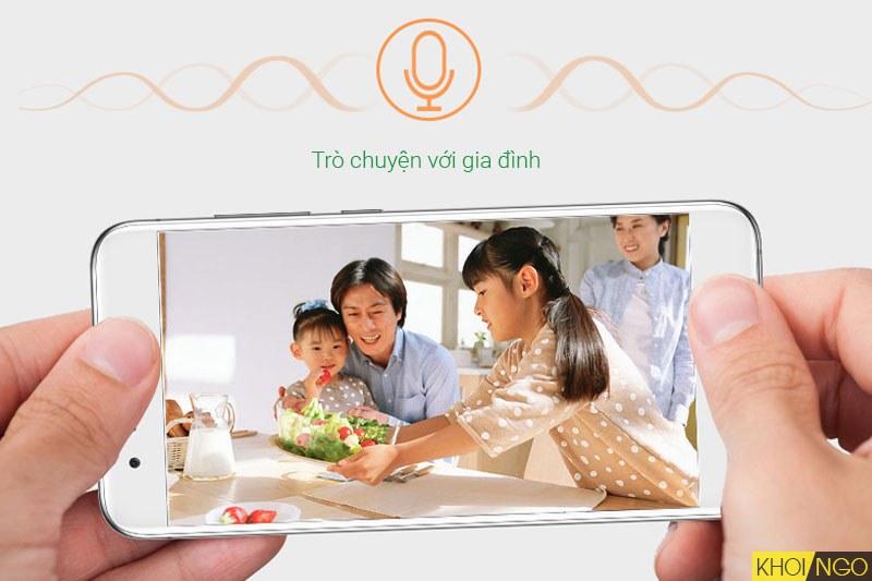 Tính-năng-camera-ip-wifi-Xiaomi-IMI-Smart-cho-văn-phòng-và-cửa-hàng