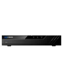 Đầu ghi KBVision KX-7116H1 16 kênh Analog 2 IP