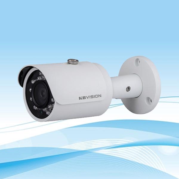 Đánh giá Camera IP KBVision KX-1011N 1MP có tốt không