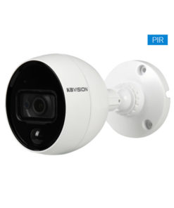 Đánh giá Camera PIR KBVision KX-2001C.PIR có tốt không