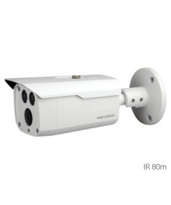 Đánh giá camera KBVision KX-2003C4 có tốt không