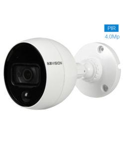 Camera KBVision KX-4001C.PIR hồng ngoại PIR