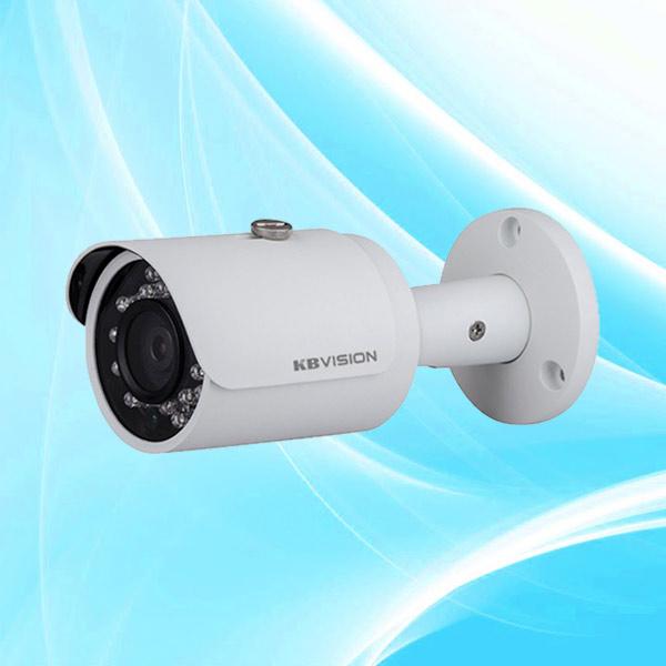 Địa-chỉ-mua-Camera-KX-1011N-HD-1MP-ở-đâu-giá-rẻ-nhất-uy-tín-nhất